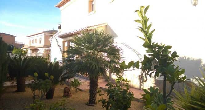 Villa Casanova K en Calpe (60)