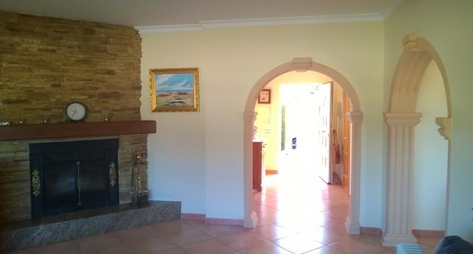 Villa Casanova K en Calpe (6)
