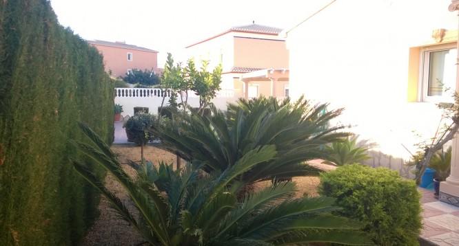 Villa Casanova K en Calpe (62)