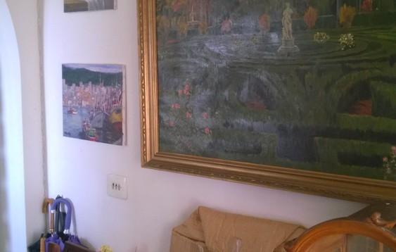Villa El Sol en Calpe (27)
