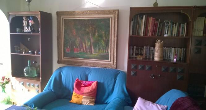 Villa El Sol en Calpe (30)