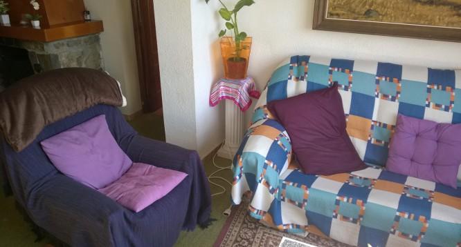 Villa El Sol en Calpe (34)