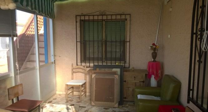 Villa El Sol en Calpe (49)
