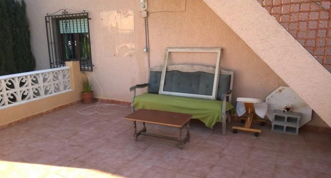 Villa El Sol en Calpe (56)