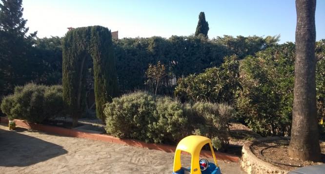 Villa El Sol en Calpe (74)