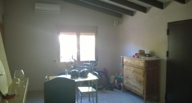 Villa Pinarmar en Calpe (10)