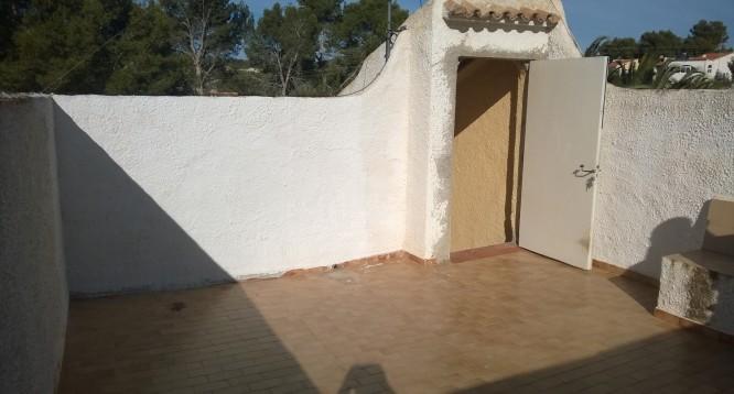 Villa Pinarmar en Calpe (27)