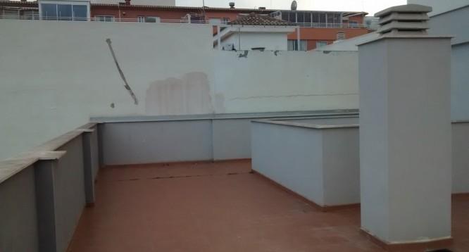 Apartamento Avenida Diputación en Calpe (23)