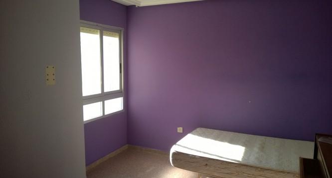 Apartamento Crevisa en Calpe (9)