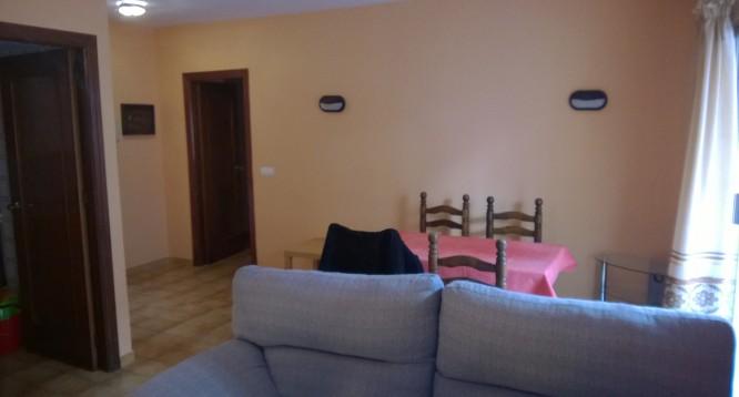 Apartamento Cristina IV en Calpe (2)
