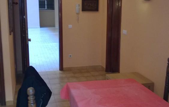 Apartamento Cristina IV en Calpe (6)