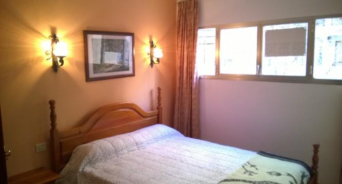 Apartamento Cristina IV en Calpe (7)
