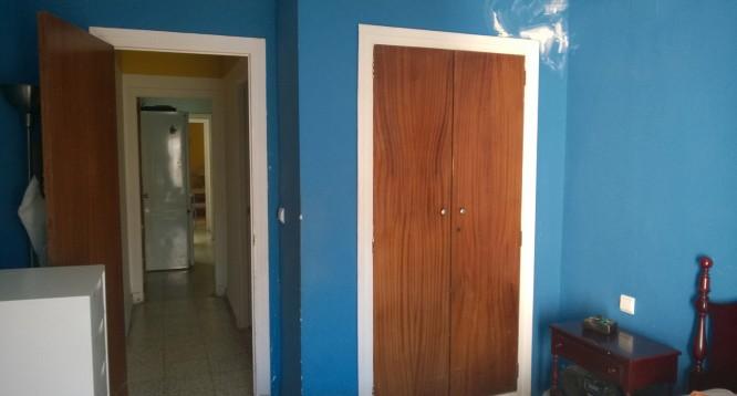 Apartamento Frontimar en Calpe (19)