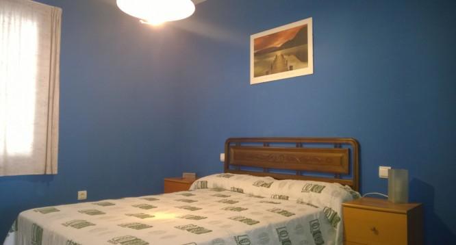 Apartamento Frontimar en Calpe (22)