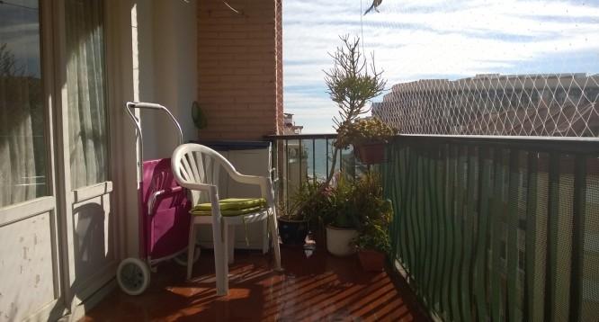 Apartamento Frontimar en Calpe (29)