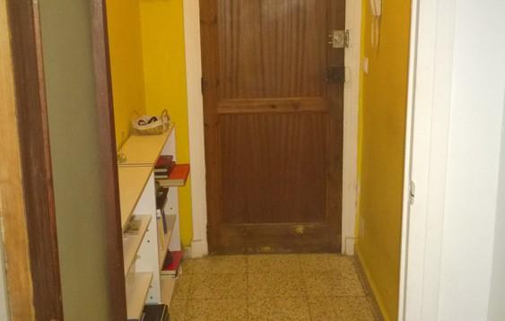 Apartamento Frontimar en Calpe (4)
