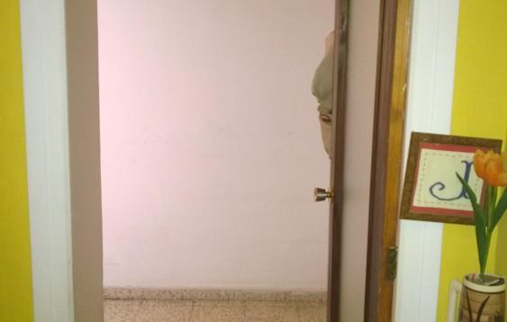 Apartamento Frontimar en Calpe (5)