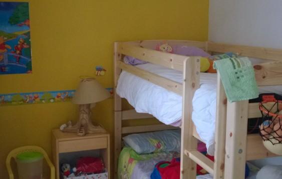 Apartamento Frontimar en Calpe (7)