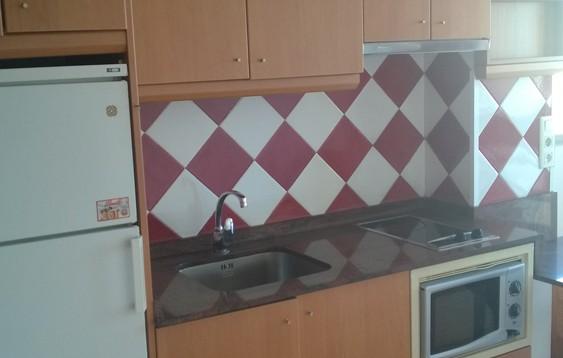 Apartamento Horizonte 8 en Calpe (3)