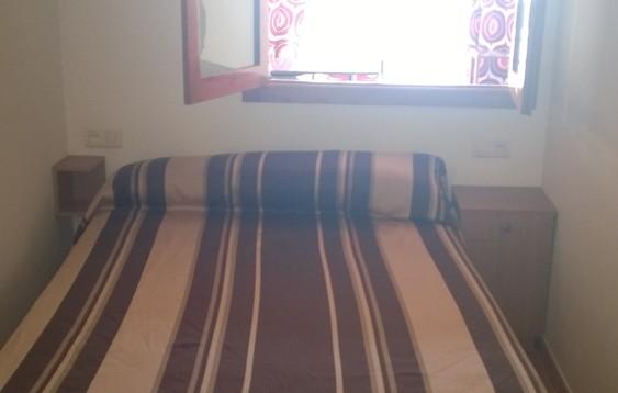 Apartamento Horizonte 8 en Calpe (5)