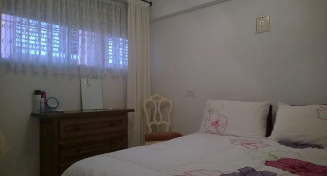 Apartamento Mar Azul en Calpe (9)
