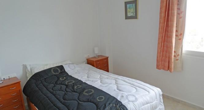 Apartamento Rubino en Calpe (7)
