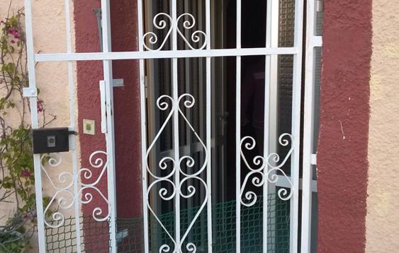 Apartamento San Luis bajo para alquilar en Calpe (4)