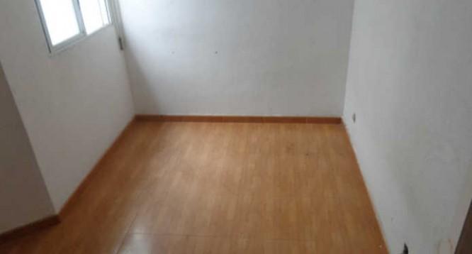 Apartmento Crevisa en Calpe (3)