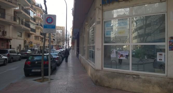 Local Cristina en Calpe (8)