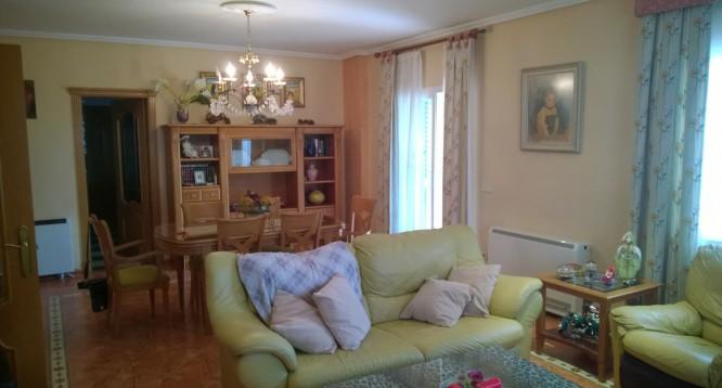 Villa Garduix R en Calpe (17)