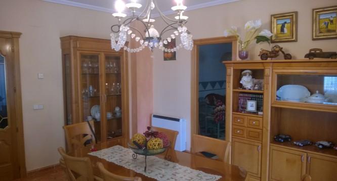 Villa Garduix R en Calpe (18)