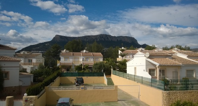 Villa Garduix R en Calpe (37)
