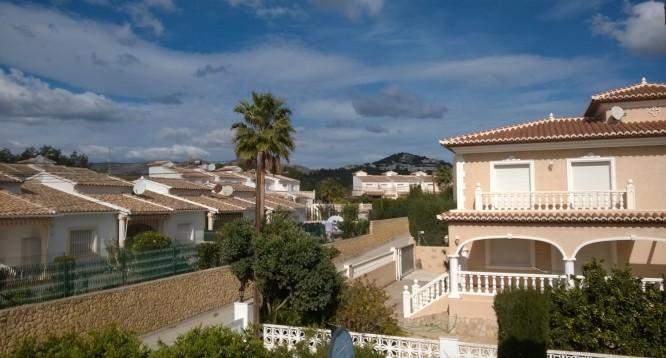 Villa Garduix R en Calpe (38)