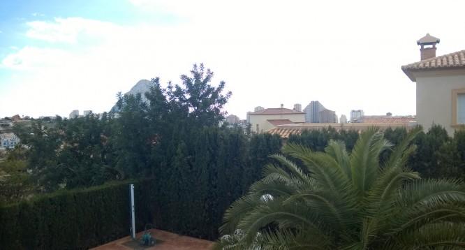 Villa Garduix R en Calpe (50)