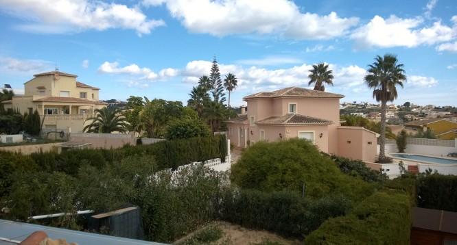 Villa Garduix R en Calpe (54)