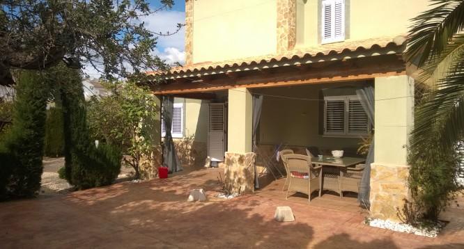 Villa Garduix R en Calpe (6)
