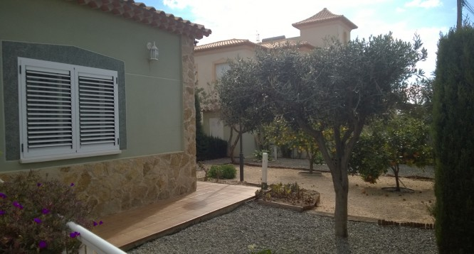 Villa Garduix R en Calpe (71)