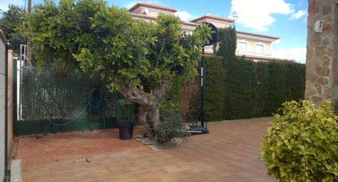 Villa Garduix R en Calpe (72)