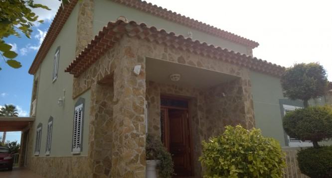 Villa Garduix R en Calpe (74)