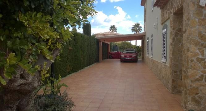 Villa Garduix R en Calpe (75)