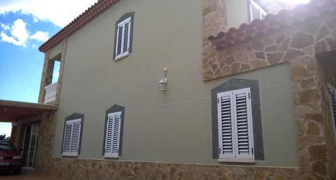 Villa Garduix R en Calpe (76)