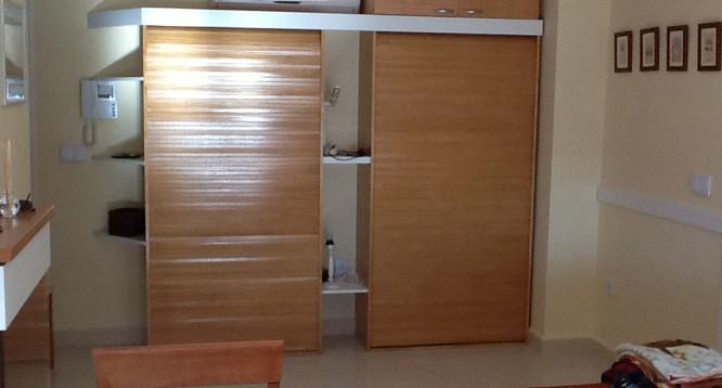 Apartamento Bahía del Sol 13 para alquilar en Calpe (9)