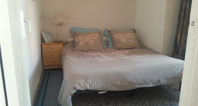 Apartamento Miramar I en Calpe (6)