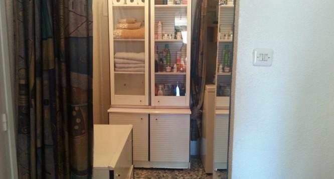 Apartamento Miramar I en Calpe (7)