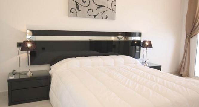 Apartamento Roser para alquilar en Benissa (1)