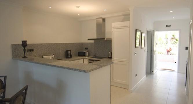 Apartamento Roser para alquilar en Benissa (7)