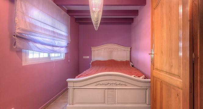 Villa Pinosol para alquilar en Javea (12)