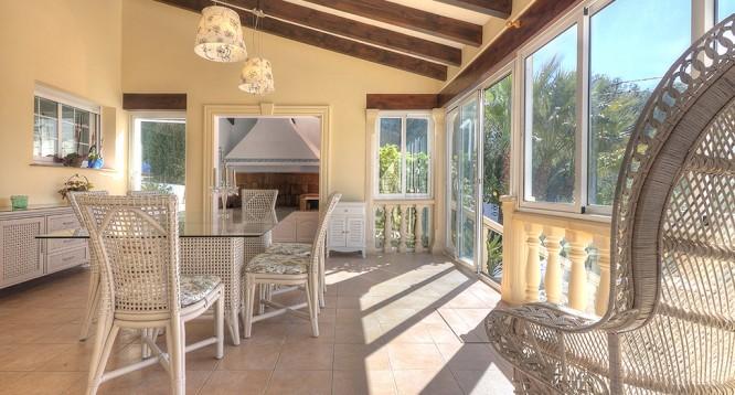 Villa Pinosol para alquilar en Javea (14)