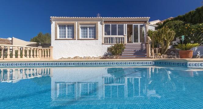 Villa Pinosol para alquilar en Javea (15)