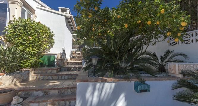 Villa Pinosol para alquilar en Javea (18)